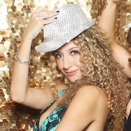 Danielle-Bobish