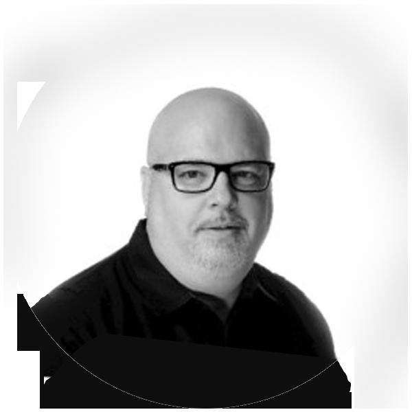 Headshot circles_Ken Holsinger