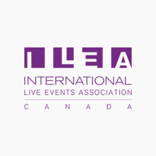 ILEA-Canada-Logo