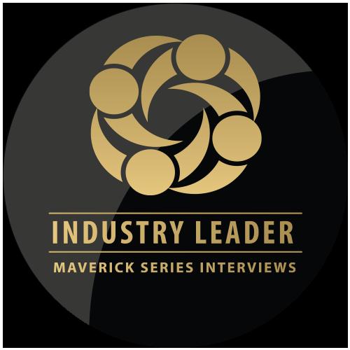 maverick-leaders