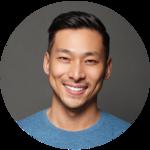 thumb-Kevin Huang_Convene_Headshot